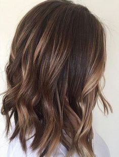 Just Perfect 45+ Best and Stunning Dyed Hair Ideas For Brunettes https://www.tukuoke.com/45-best-and-stunning-dyed-hair-ideas-for-brunettes-2046