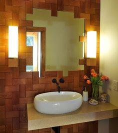 Pic Of Bathroom Ideas For Small Spaces Photos Small Bathroom Designs Ideas Pinterest