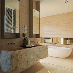 Interior design / space design - Near throughout the production designer Tangzhong Han