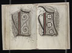 Author: Bock, Gregorius. Title: Scribal pattern book.  Medieval.; Manuscripts,Date: [ca. 1510-1517] Language(s): In Latin.     http://ucblibrary4.berkeley.edu:8088/xtf22/search?smode=basic;text=Illumination%20of%20books%20and%20manuscripts;rmode=digscript;docsPerPage=1;startDoc=147;fullview=yes