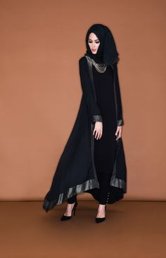 Furamenko Kimono | Aab