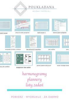 Bujo, Floor Plans, Bullet Journal, Internet, Notes, Prints, Diy, Inspiration, Organization