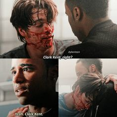 """3,720 Me gusta, 86 comentarios - Teen Wolf (@dylanteen) en Instagram: """"6.14 This scene was EVERYTHING i was crying so hard my babie Liam poor him he's so pure and brave…"""""""