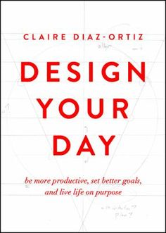When it comes to productivity, hard work is half the battle. The first half--the crucial half--is planning well. Enter the DO LESS method, a simple way to achieve your goals more often, in less time, and with greater peace of mind. Learn how to: Decide the right goals for you Create workable strategies for reaching them Harness time for maximum efficiency.