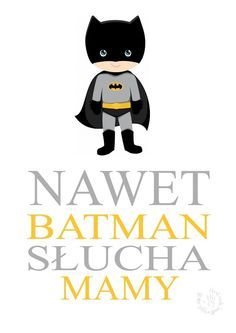Painting For Kids, Art For Kids, Funny Note, Batman Poster, Children Images, Family Day, Print Pictures, Kids Decor, Boy Room