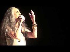 ▶ MARIA BETHANIA NAO MEXE COMIGO - YouTube
