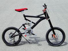 citysupermotobike-my favorite