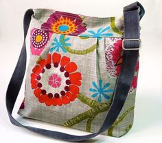 Top 10 handmade bags and purses