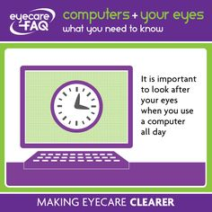 How do I protect my eyes at work? How do I look after my protective eyewear? What is the best sort of eye protection for outdoor work? Look After Yourself, How To Protect Yourself, Eye Protection, Sunglass Frames, Cool Eyes, Need To Know, Specs, Knowing You, Computers