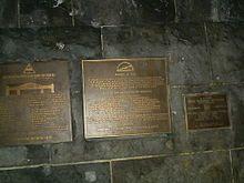 Remagen - Wikipedia, the free encyclopedia