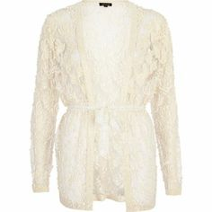 Vero Moda Vmcurl Short Fake Fur Jacket Noos (64 CAD) ❤ liked on ...