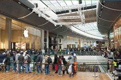 9 million iPhones sold in first weekend