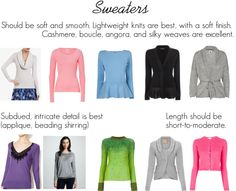 """SC Sweaters"" by oscillate on Polyvore"