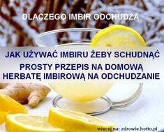 zdrowie.hotto.pl-imbir-na-odchudzanie-domowy-przepis-harbata-imbirowa