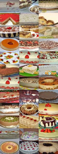 40 Sobremesas de Natal #40SobremesasdeNatal #SobremesasdeNatal #Receitatodahora Pillsbury, Chocolate, Mousse, Waffles, Bakery, Food And Drink, Easy Meals, Candy, Dinner