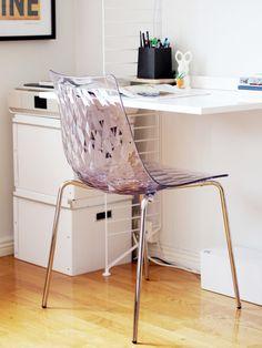My home office - Pupulandia   Lily.fi