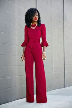 Style Pantry | Search Results | Jumpsuit
