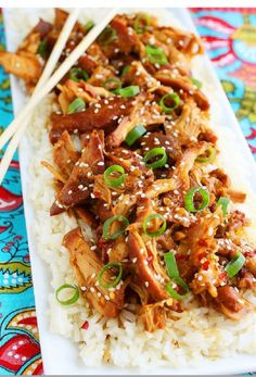 Low FODMAP and Gluten Free Recipe - Maple sesame seed chicken (updated) - http://www.ibssano.com/low_fodmap_recipe_maple_sesame_chicken.html