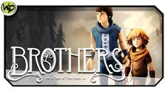 Brothers: A Tale of Two Sons - Gameplay do Jogo | Análise