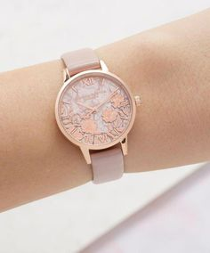 Are wristwatches an excellent financial investment? Leading Tips as well as Guidelines For Purchasing wristwatches - Watch Brands: Find Watches Trendy Watches, Elegant Watches, Beautiful Watches, Cool Watches, Watches For Men, Cheap Watches, Affordable Watches, Ladies Watches, Wrist Watches
