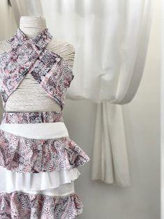 Peplum, Inspire, Inspiration, Tops, Women, Fashion, Biblical Inspiration, Moda, Fashion Styles