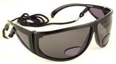 Ladies Women Designer Polarized Sunglasses Oversized Driving Eyewear Sun  WVT5