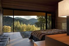 zen  waterfireviews.com