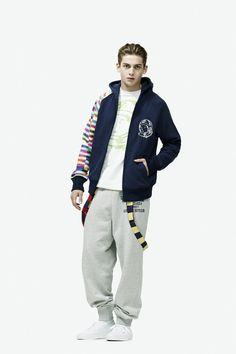 billionaire boys club spring summer 2013 collection http://thehypebr.com/2013/03/13/billionaire-boys-club-primaveraverao-2013/