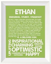 Ethan scott williams i love you ethan your name means strong ethan learn name meaning origin characteristics popularity and more here at oh baby names negle Image collections