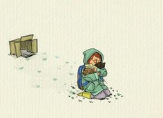 Nico Ilustraciones