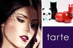 Cosmétiques : les nouvelles marques qui arrivent en France en 2016 #monvanityideal #newsbeauté #maquillage #cosmétiques #marques #france #2016