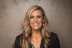 Stephanie - Hygiene Coordinator and Patient   Relations at Nashville Center for Aesthetic Dentistry located in Brentwood, TN #dentist #nashvilledentist #dental #smile
