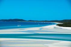 Hamilton Island Australia Transforming the way we travel http://yourbesttraveler.com