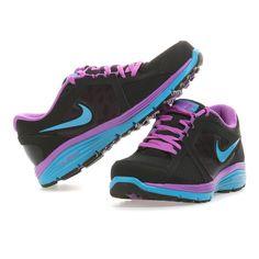 Nike | DUAL FUSION RUN Laufschuhe Damen | bei mysportworld