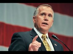 GOP Senate Candidate: We Need to Divide & Conquer the Poor
