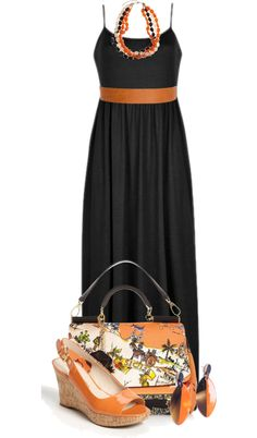 """""""Style the bag contest"""" by cindycook10 ❤ liked on Polyvore"""