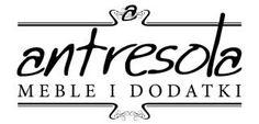http://www.antresola-galeria.pl/pl/