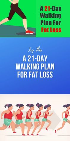 A Walking Plan For Fat Loss - Pilates-lehrer Foie Gras Vegan, Foie Gras Cru, Protein Smoothies, Health And Fitness Articles, Health And Nutrition, Health Facts, Health Tips, Wellness Fitness, Health Fitness