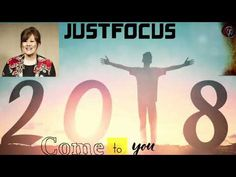 Abraham Hicks , Focus 2018 - No Ads During - YouTube