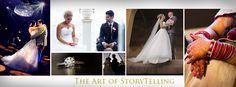 The Art of StoryTelling - DreamReel Films