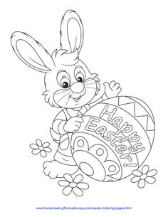 coloring pages, coloring pages for kids, free easter coloring pages printable for kids, for toddler, free printable easter colouring pages Easter Coloring Pages Printable, Jesus Coloring Pages, Easter Printables, Colouring Pages, Coloring Pages For Kids, Free Printables, Flower Coloring Sheets, Easter Bunny Colouring, Easter Egg Coloring Pages