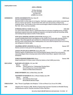 One Day Resume Free Resume Templates For High School Students Babysitting Fast  Xray Tech Resume Excel with Dental Resumes Pdf Cool Special Guides For Those Really Desire Best Business School Resume  Check More At Http  College Resume Templateresume  Latex Resume Template Excel