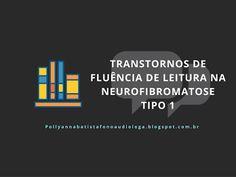 Pollyanna Barros Batista : A importância da leitura para a fluência leitora e...