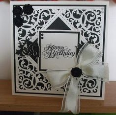 My Crafty Wishes: May 2013