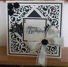 My Crafty Wishes