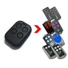 TXC4 Replacement Remote Control Garage Gate Rolling Code Fob Clone New V2 TXC2