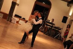 Matrimonio Serena ed Enrico
