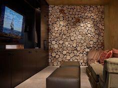 http://static.casapratica.it/pareti-solai/le-pareti/decorazioni-pareti-fai-da-te_NG2.jpg