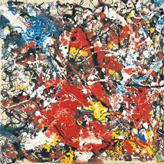 JOHN SQUIRE GALLERY by Paul Stevens (c) www.johnsquiregallery.co.uk - STONE ROSES ARTWORK