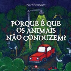 Illustrations by Pedro Seromenho. In stock: £11.